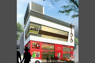 ar-concepts-divijender-reddy-commercial-design-a