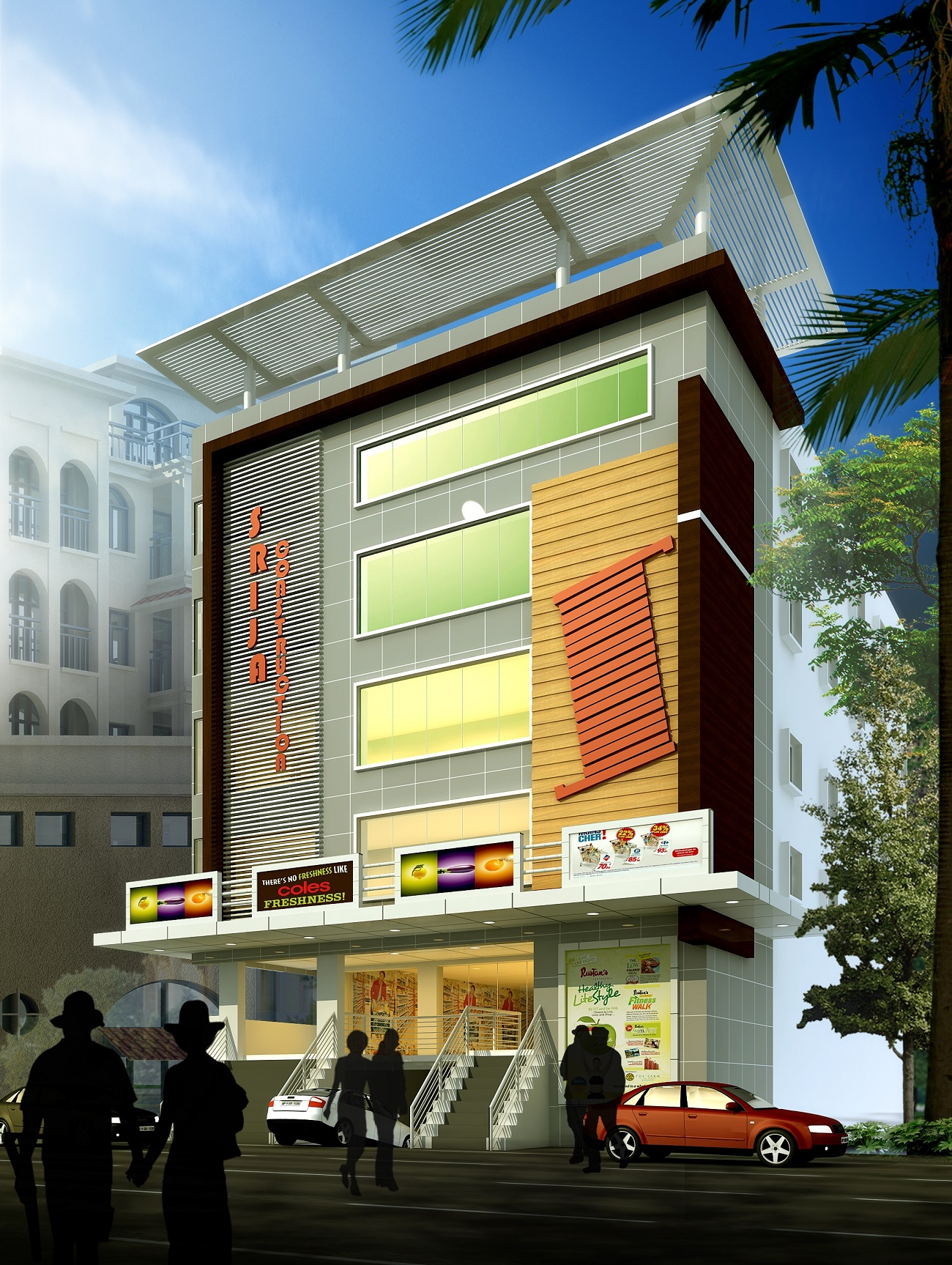 ar-concepts-svss-varma-commercial-elevation-image-b