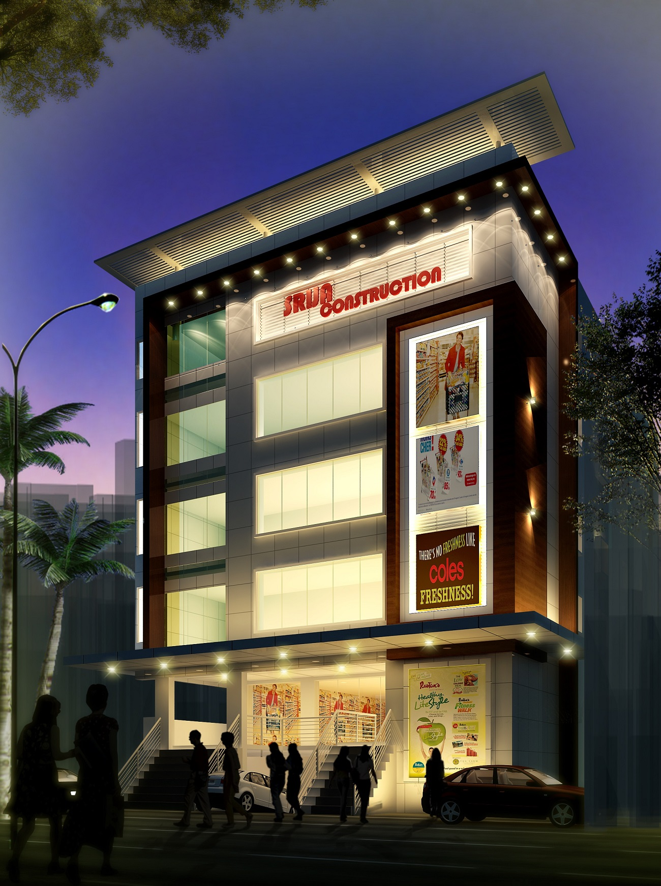 ar-concepts-svss-varma-commercial-elevation-image-c