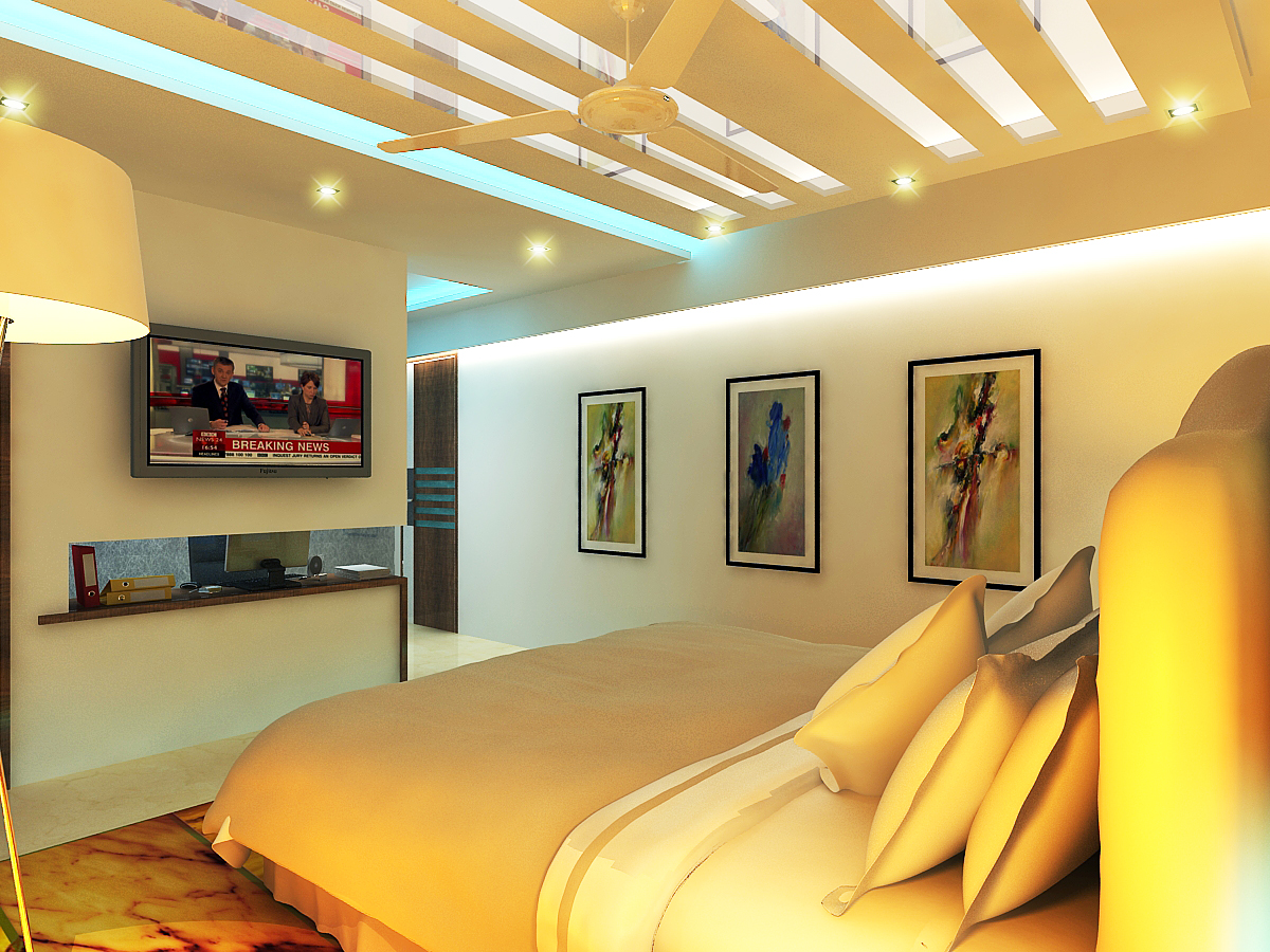 ar-concepts-vitta-ramesh-residential-first-floor-master-bed-room-image-b