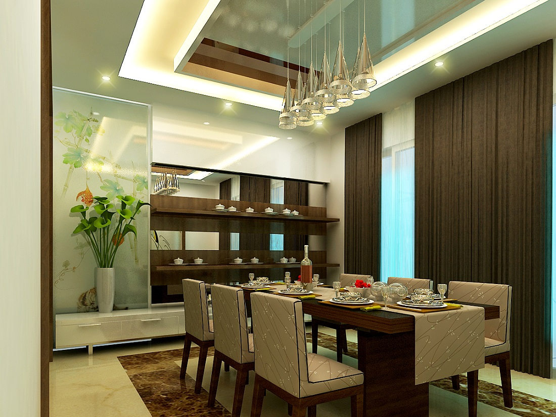 ar-concepts-vitta-ramesh-residential-ground-floor-kitchen-and-dinning-image-a
