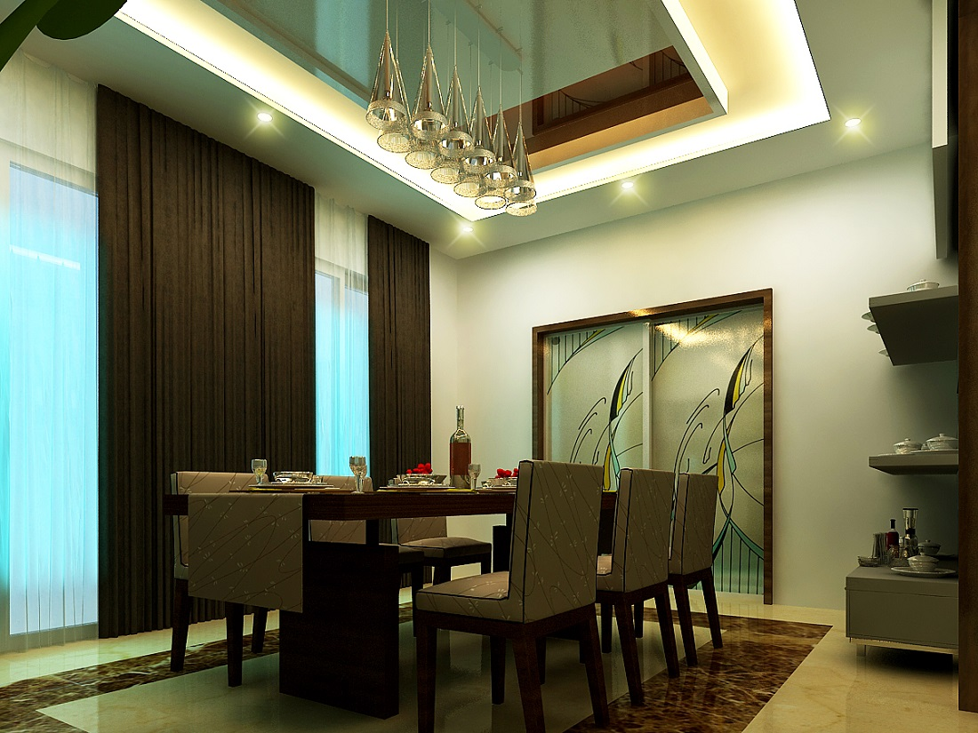 ar-concepts-vitta-ramesh-residential-ground-floor-kitchen-and-dinning-image-b