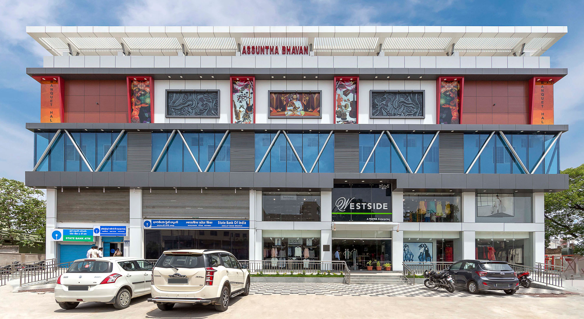 ar-concepts-assuntha-bhavan-commercial-elevation-design-02