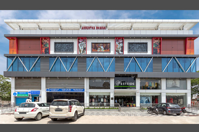 ar-concepts-assuntha-bhavan-commercial-elevation-design