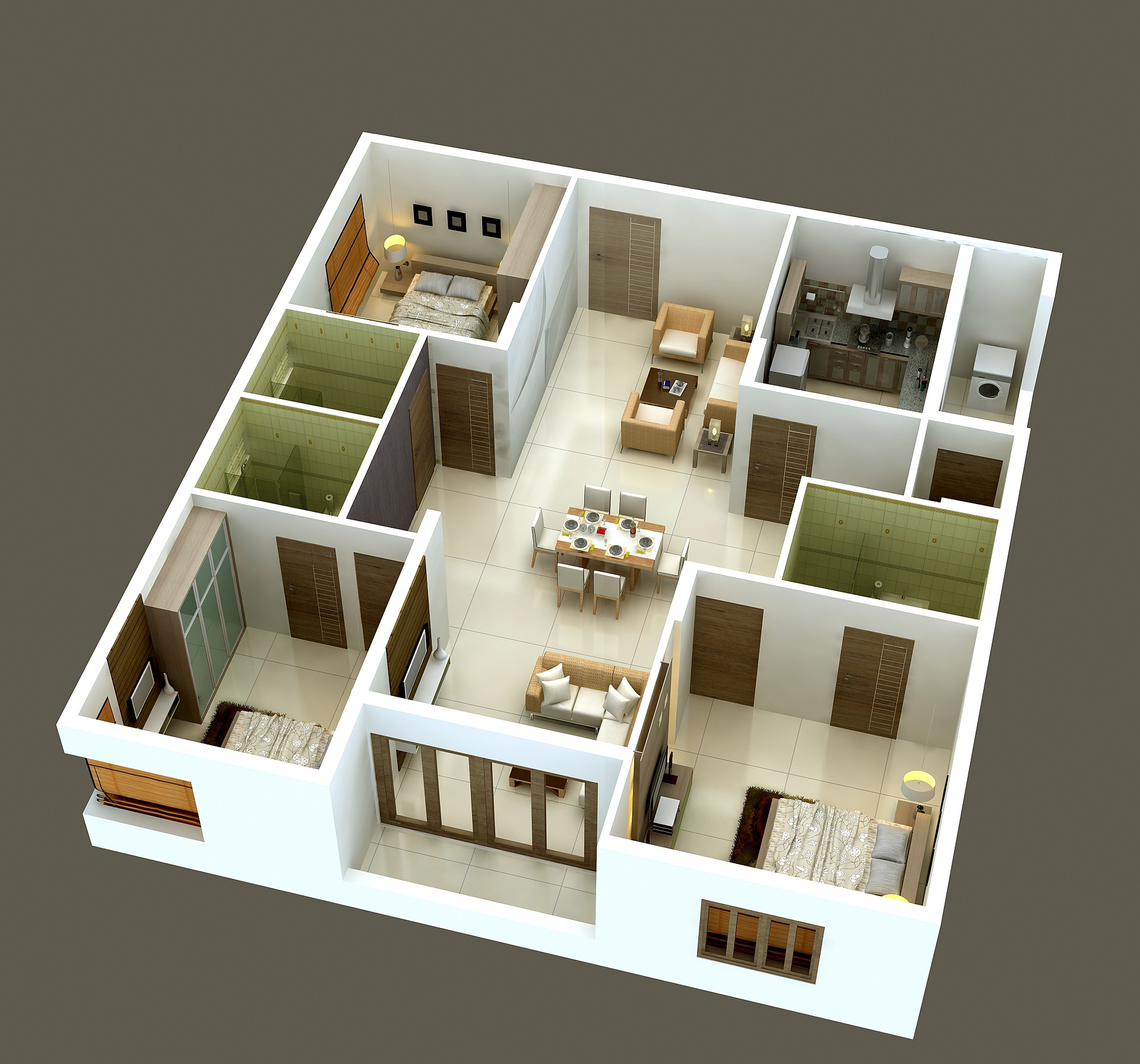 ar-concepts-emami-apartment-residential-floor-plan-a