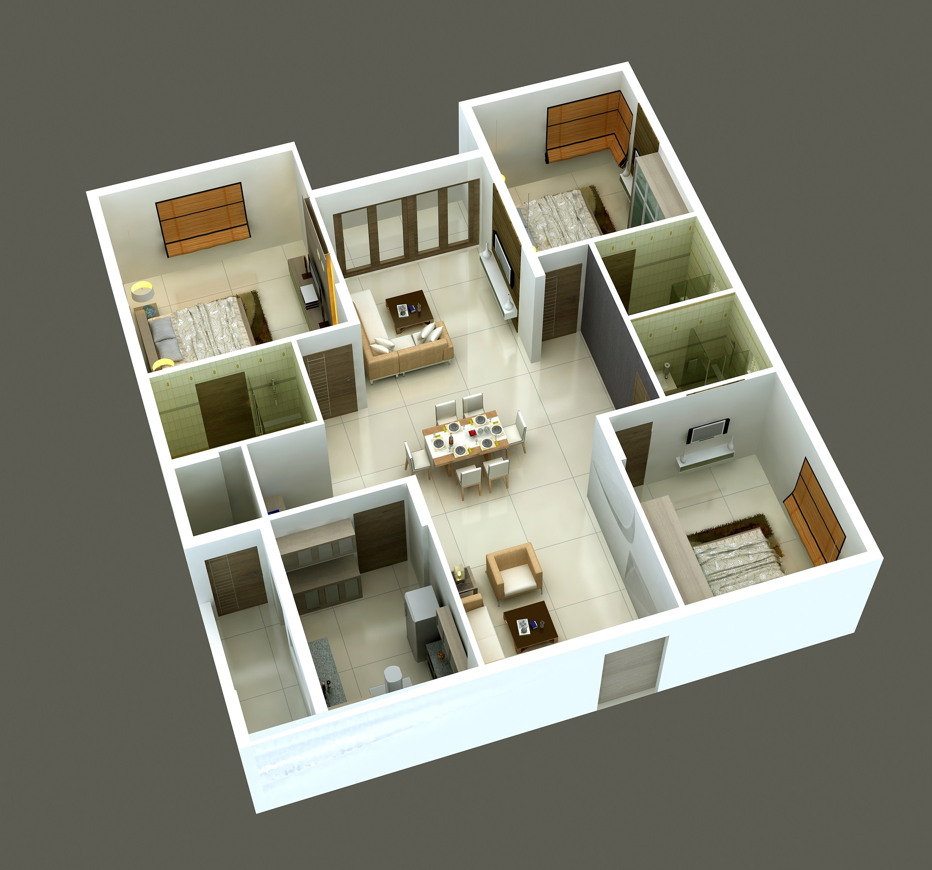 ar-concepts-emami-apartment-residential-floor-plan-b