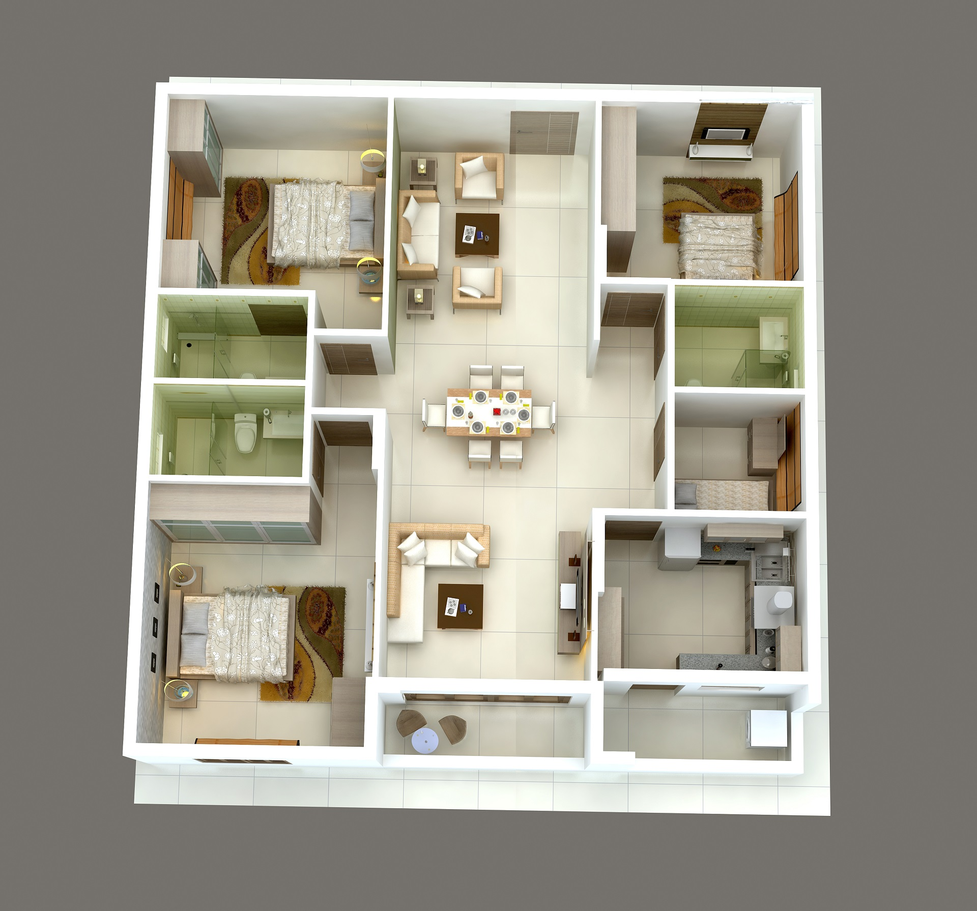 ar-concepts-emami-apartment-residential-north-five-bedroom-image-a