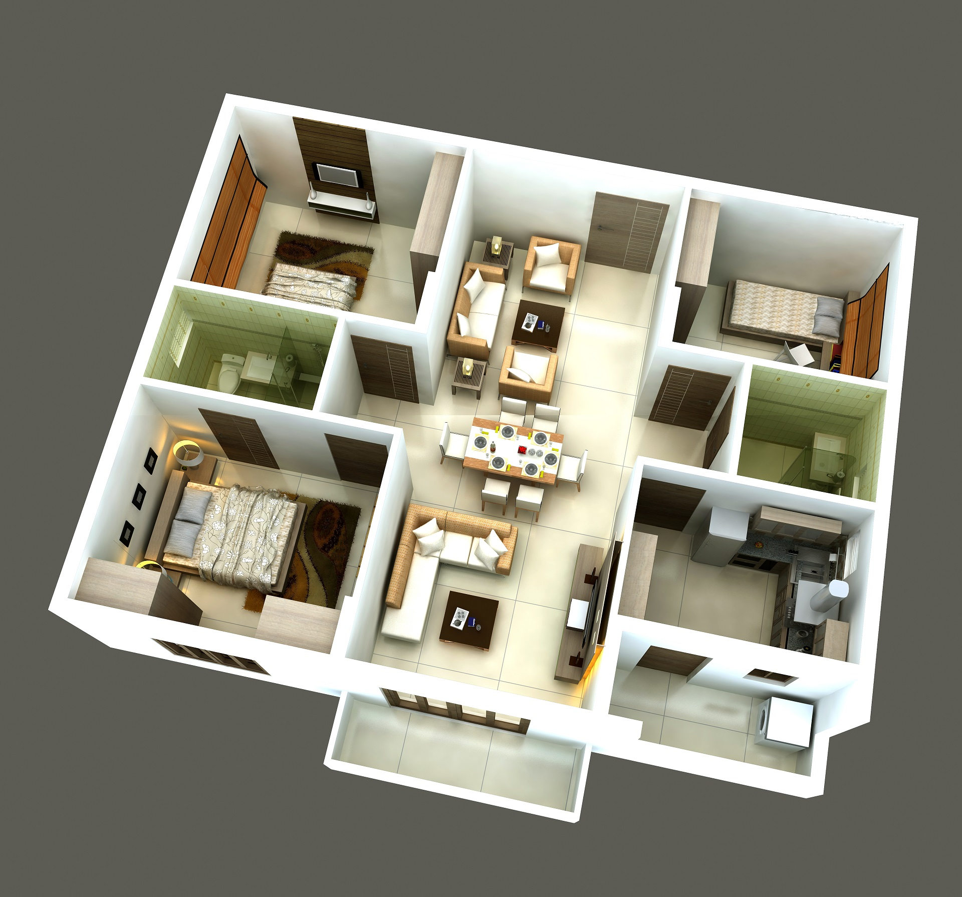 ar-concepts-emami-apartment-residential-north-three-bedroom-image-a