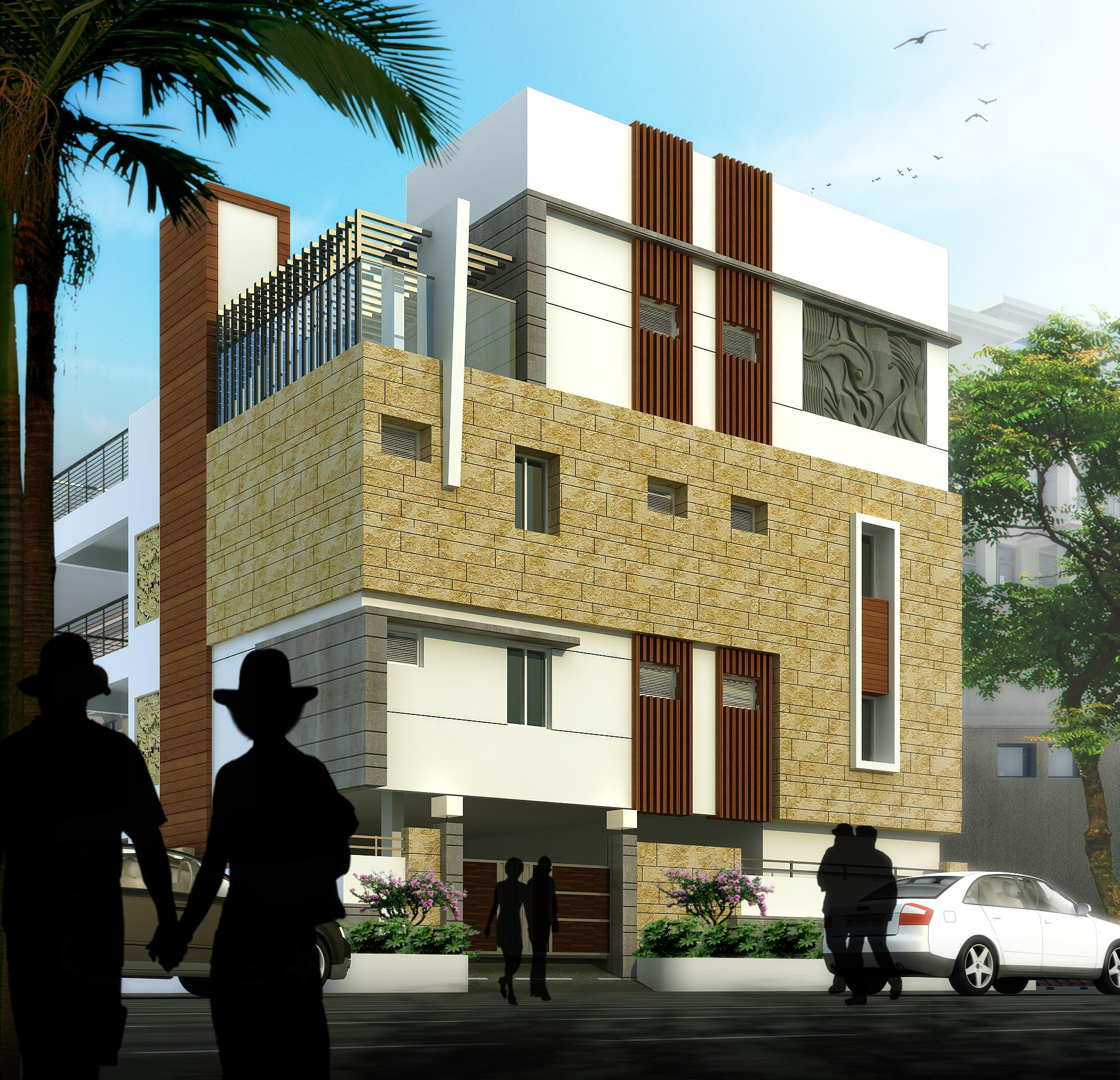 ar-concepts-jailpal-residential-elevation-image