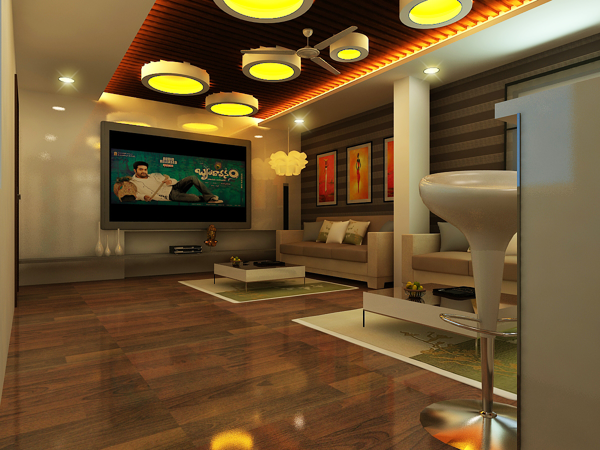 ar-concepts-jailpal-residential-hometheater-image-a