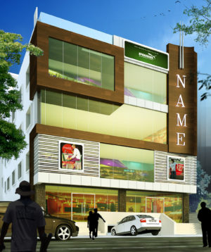 ar-concepts-jitendar-rao-commercial-elevation-a
