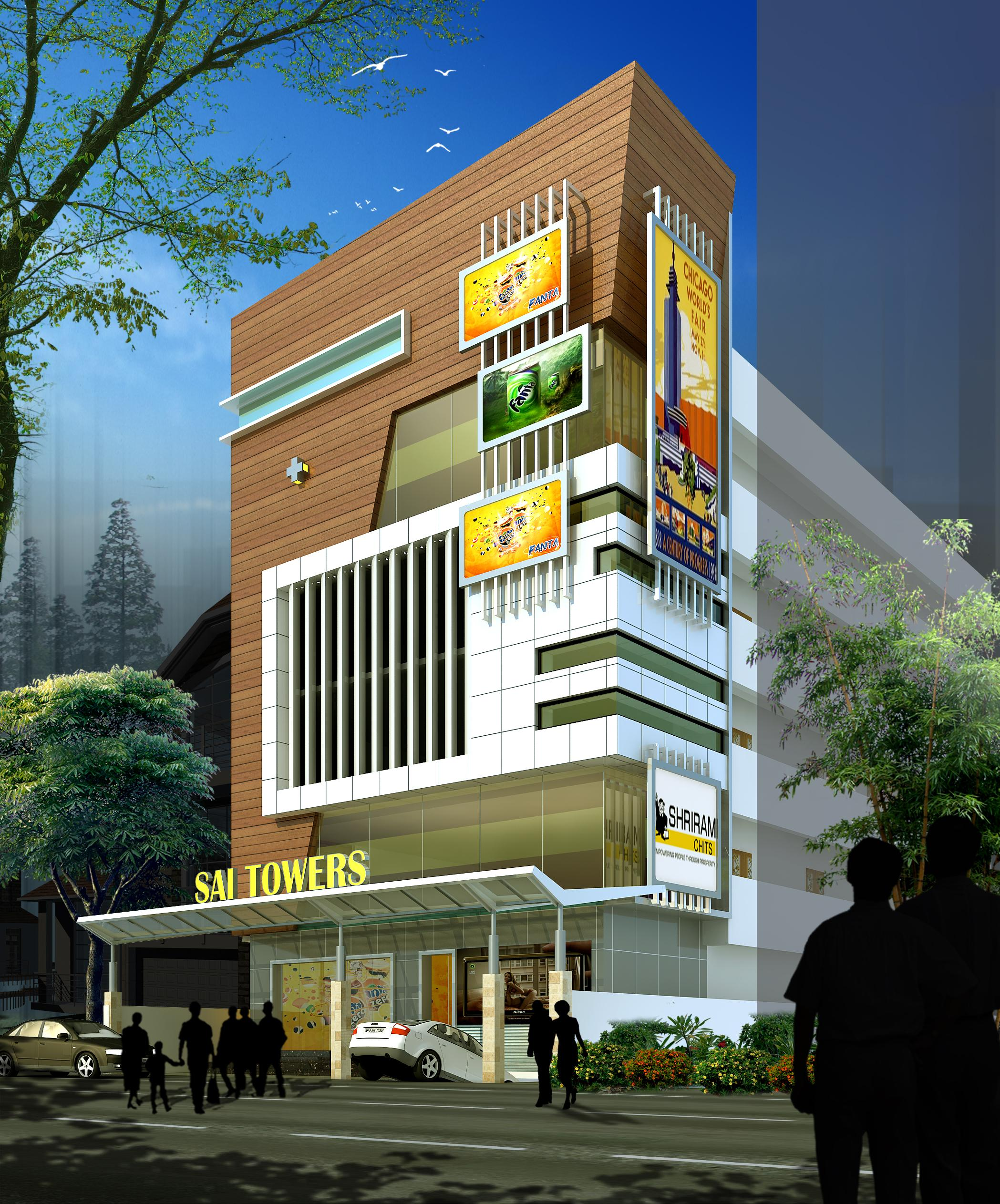 ar-concepts-jitendar-rao-commercial-elevation-b