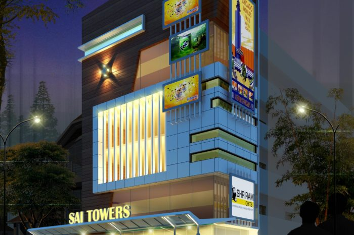 ar-concepts-jitendar-rao-commercial-elevation-c