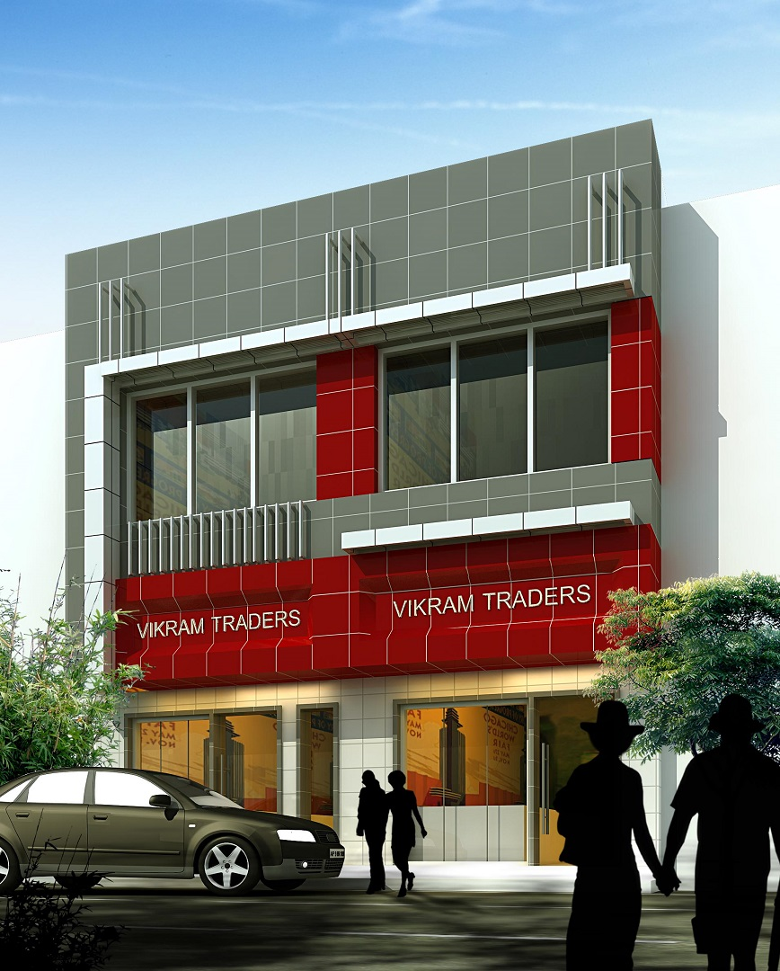 ar-concepts-jitendar-rao-commercial-elevation-d