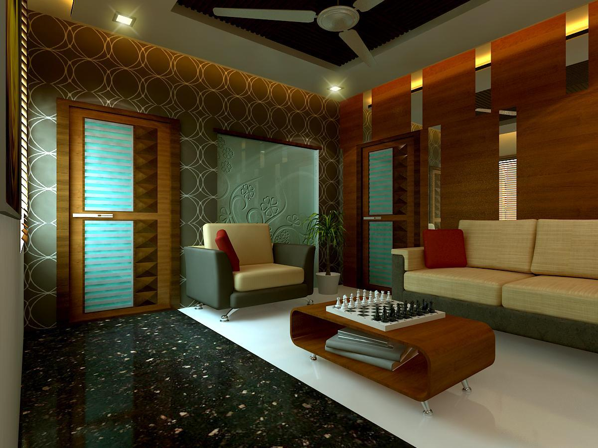 ar-concepts-krishna-ongole-residential-1st-floor-office-room-image