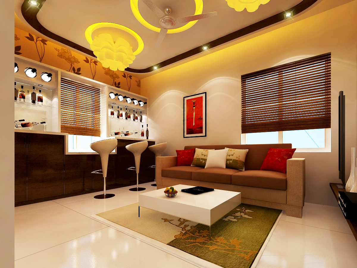 ar-concepts-nareandar-warangal-residential-home-theater-image-a