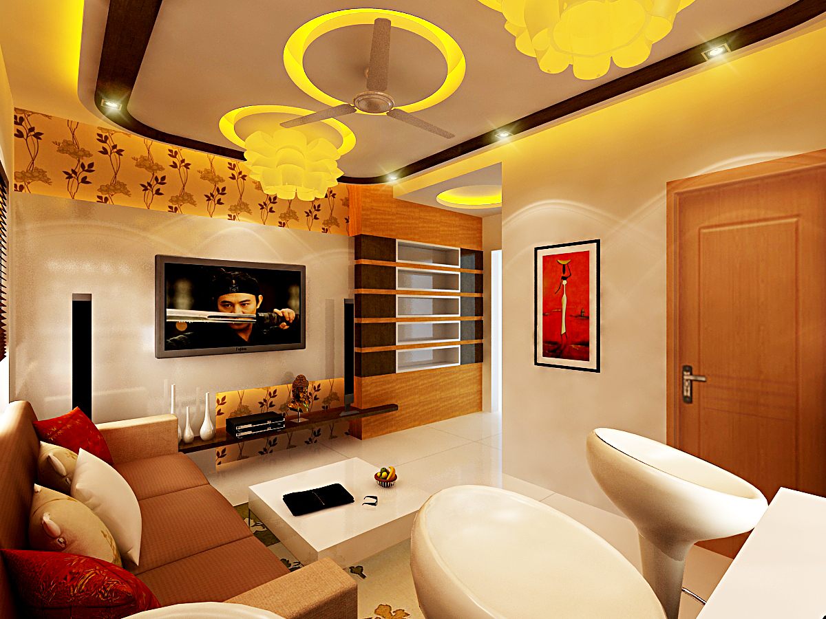 ar-concepts-nareandar-warangal-residential-home-theater-image-b