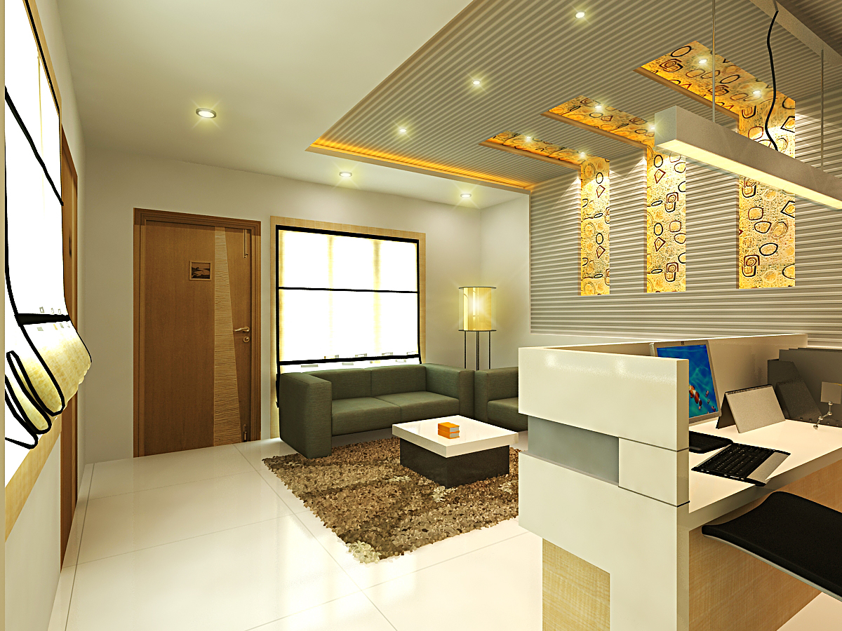 ar-concepts-nareandar-warangal-residential-reception-image