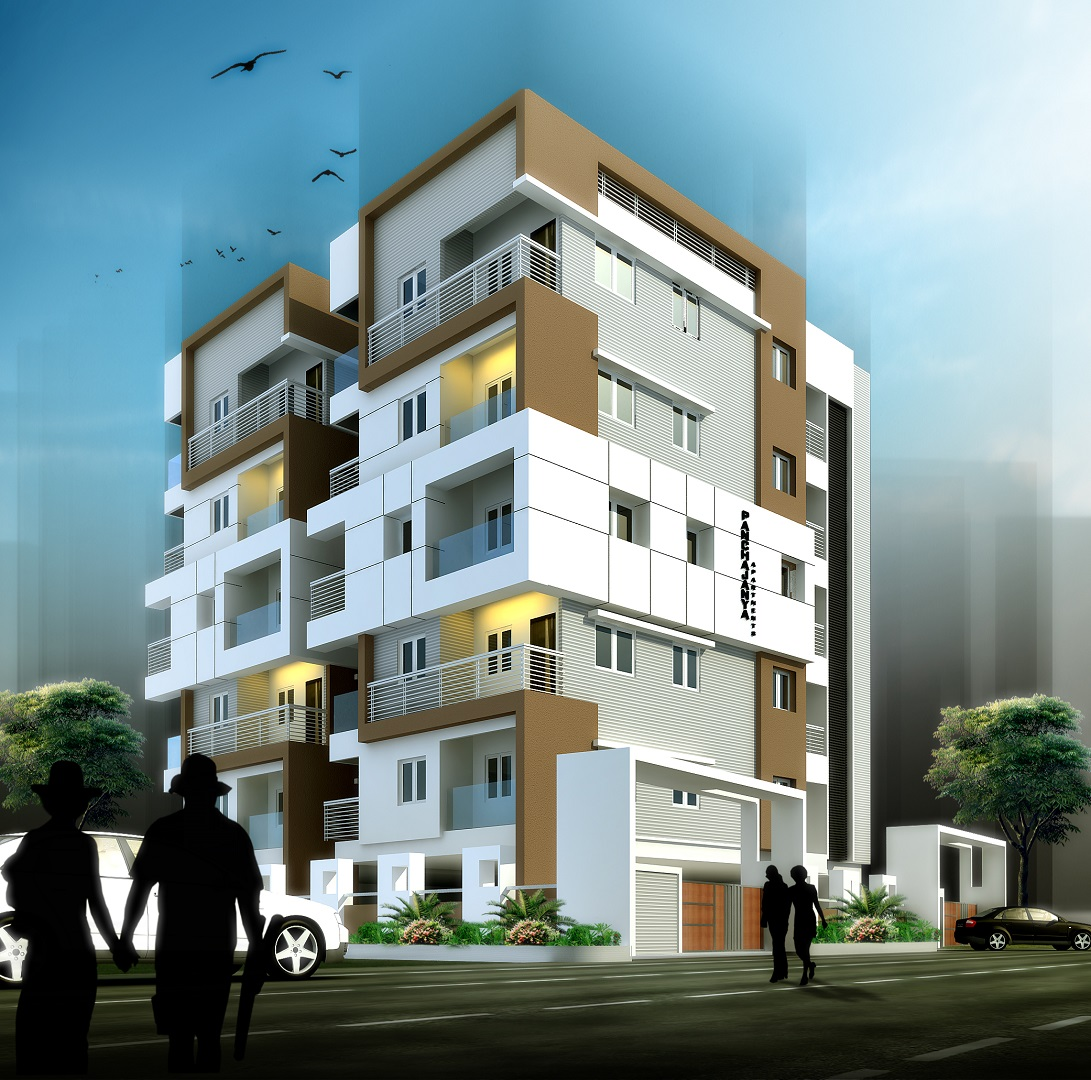 ar-concepts-panchanjanya-block-elevation-a