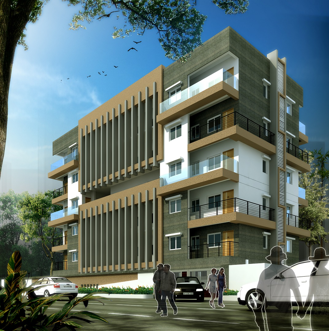 ar-concepts-panchanjanya-block-elevation-b