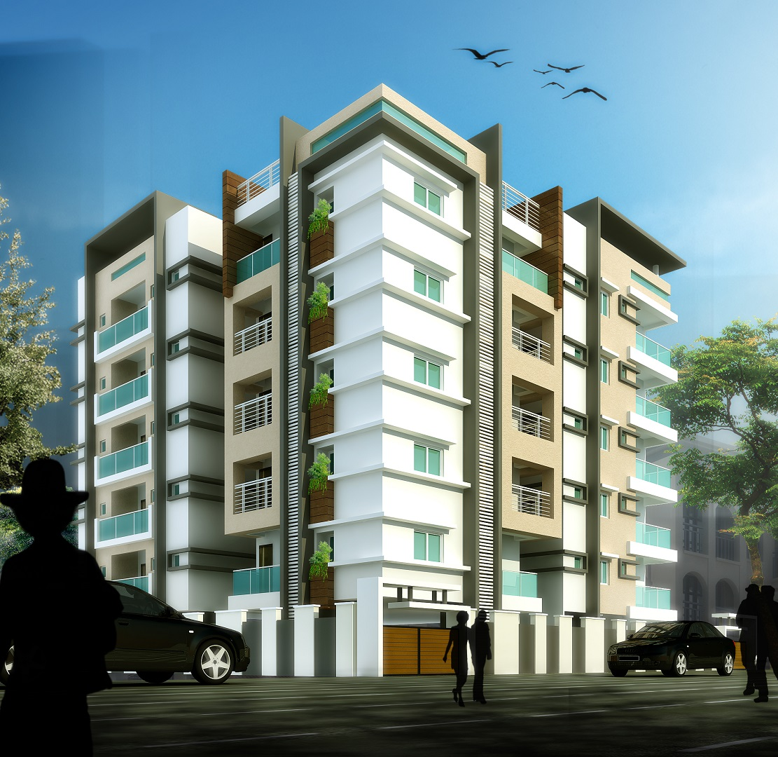 ar-concepts-panchanjanya-block-elevation-c