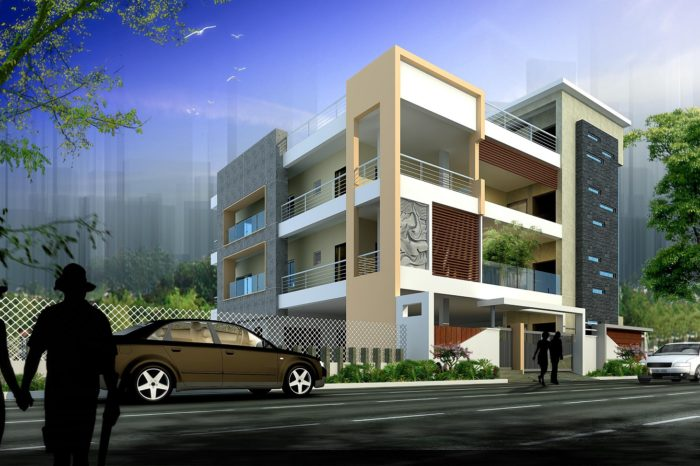 ar-concepts-prabhakar-residential-elevation-image-a