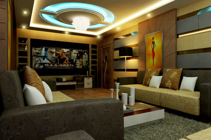 ar-concepts-prasad-hyderabab-residential-2nd-floor-home-theatre-image-b