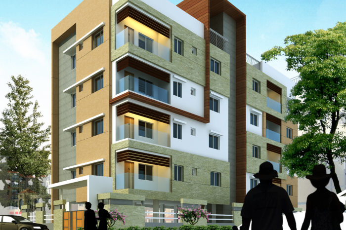 ar-concepts-raghunandan-reddy-apartment-elevation-image
