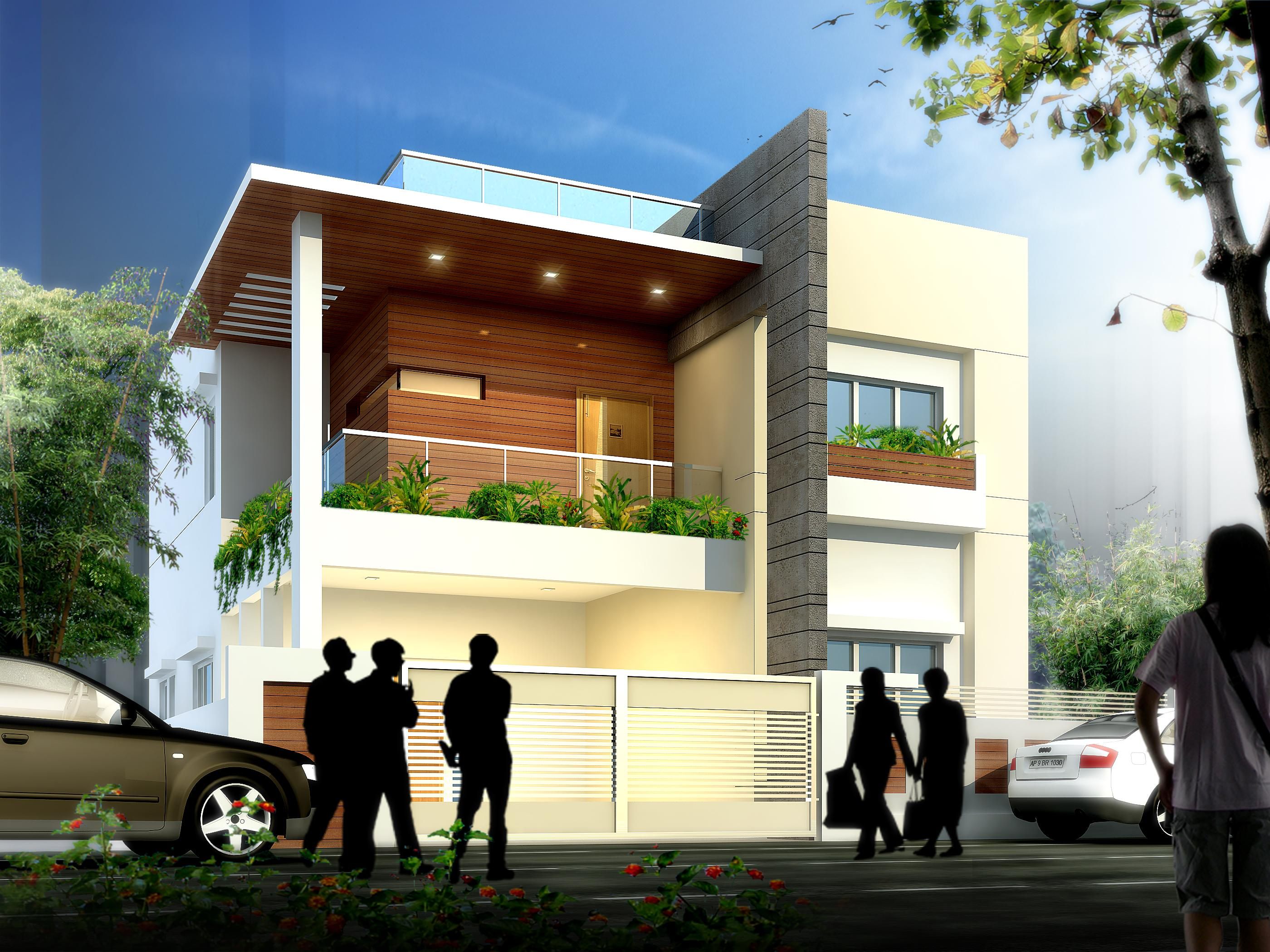 ar-concepts-raj-villas-north-facing-villa-view