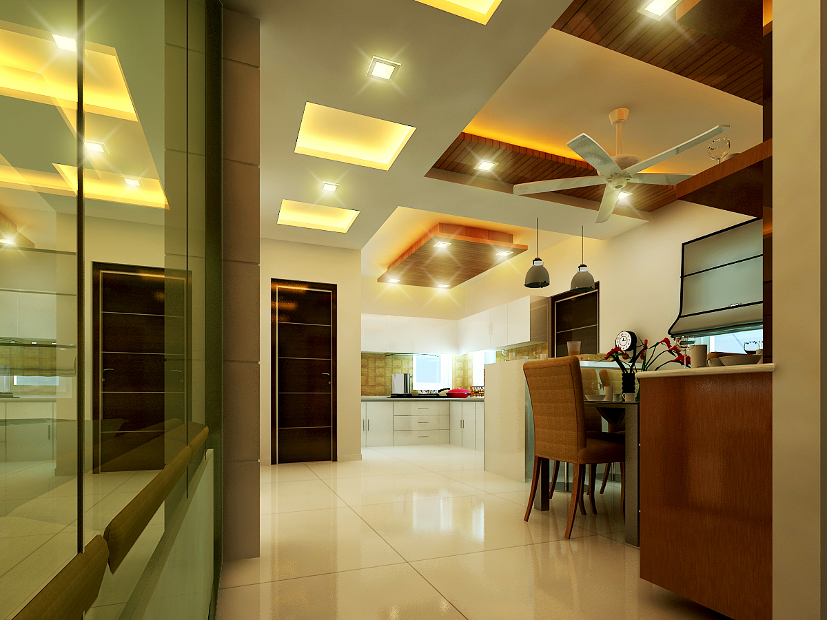 ar-concepts-ram-mohan-residential-daining-room-image-a