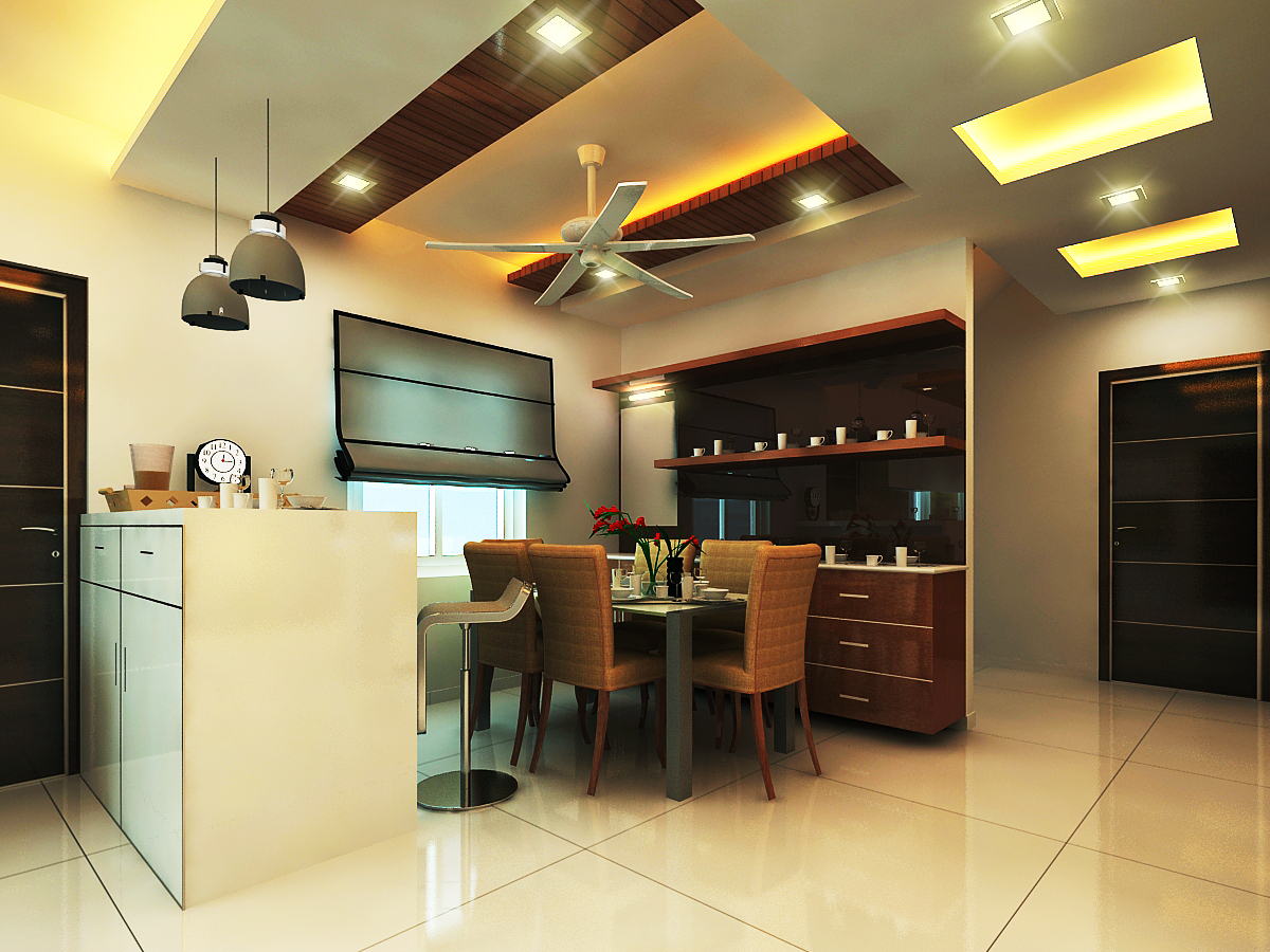 ar-concepts-ram-mohan-residential-daining-room-image-b