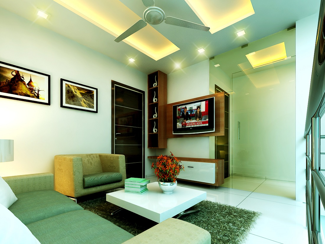 ar-concepts-ram-mohan-residential-female-lounge-image