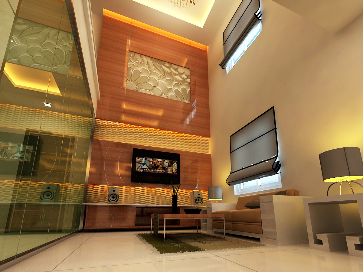 ar-concepts-ram-mohan-residential-living-room-image