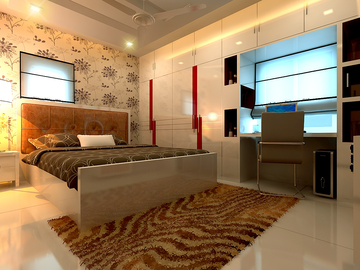 ar-concepts-ram-mohan-residential-master-bed-room-image-a
