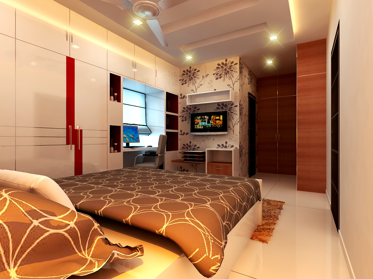 ar-concepts-ram-mohan-residential-master-bed-room-image-b