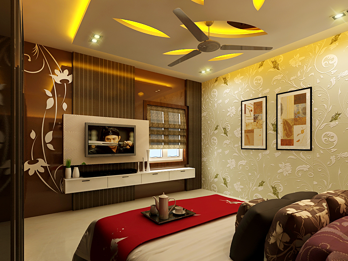 ar-concepts-satya-exports-residential-children-bedroom-image-a