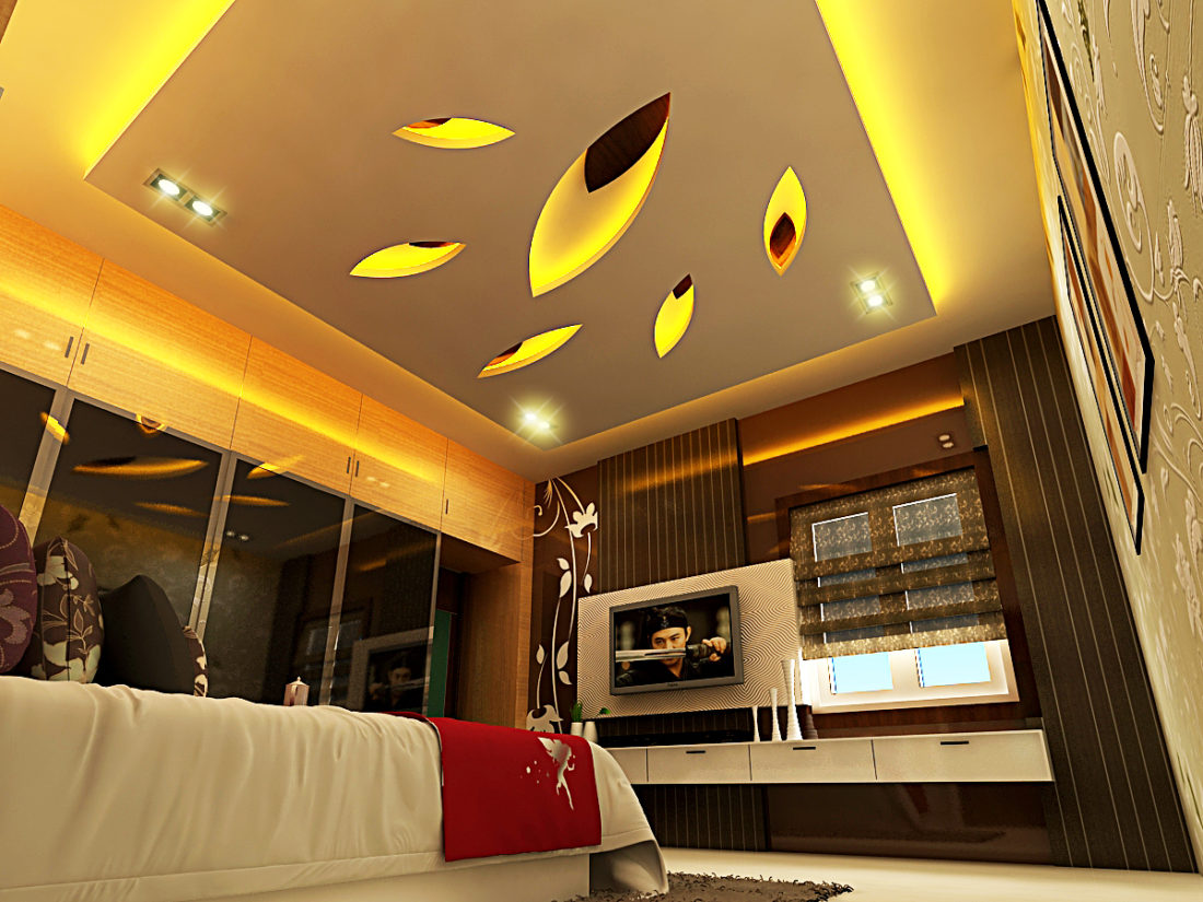 ar-concepts-satya-exports-residential-children-bedroom-image-b