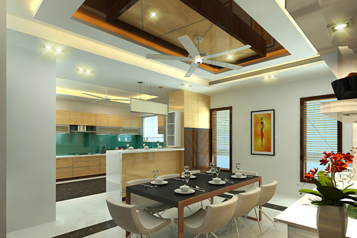 ar-concepts-satya-exports-residential-daining-room-image-a