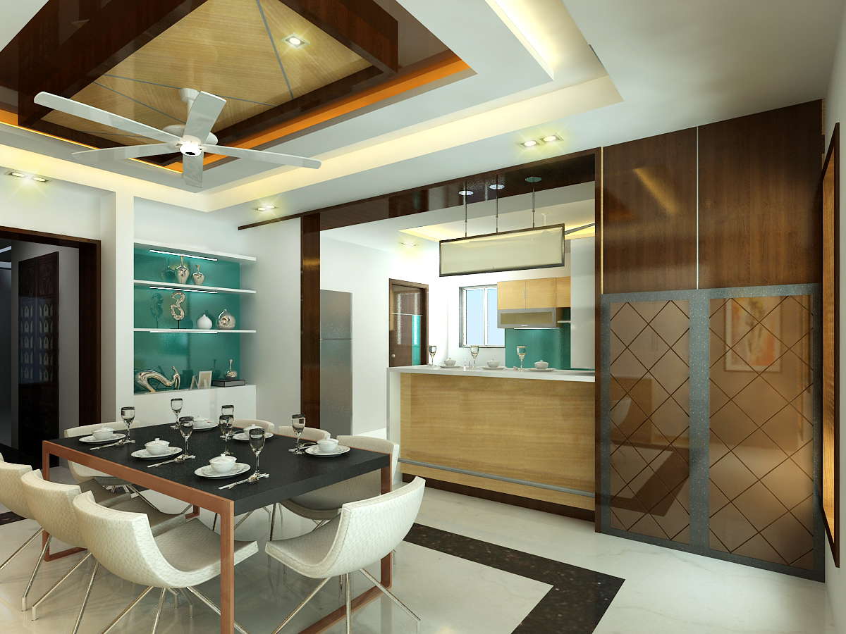 ar-concepts-satya-exports-residential-daining-room-image-b