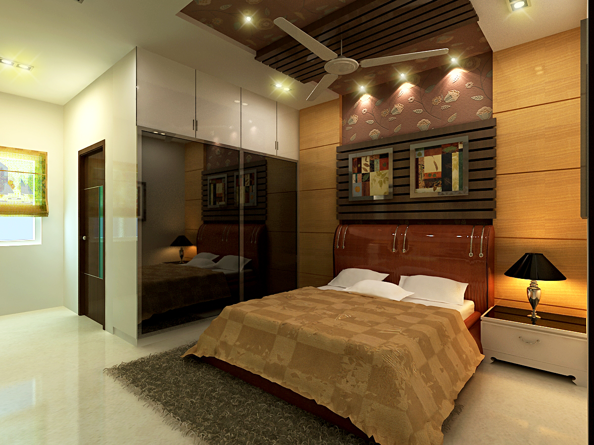 ar-concepts-satya-exports-residential-guest-bedroom-image-a
