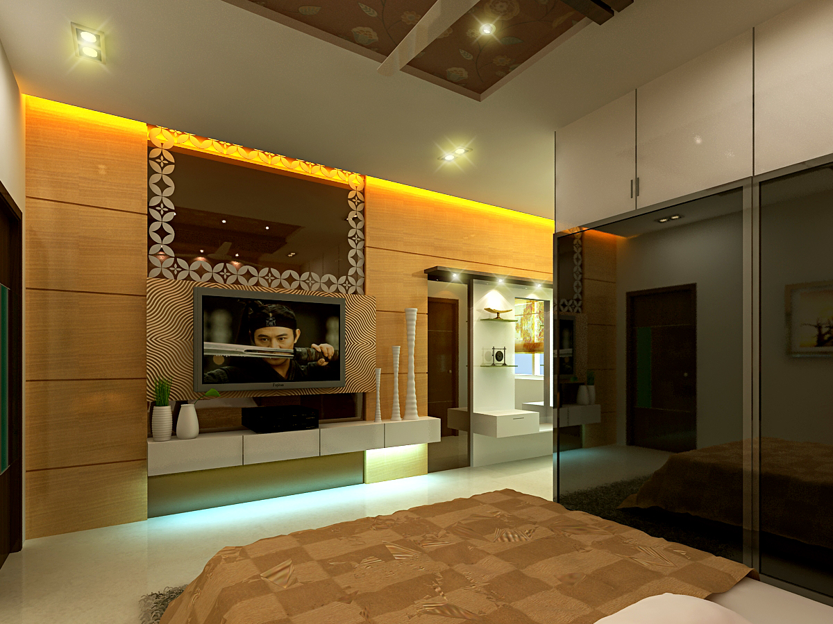 ar-concepts-satya-exports-residential-guest-bedroom-image-b