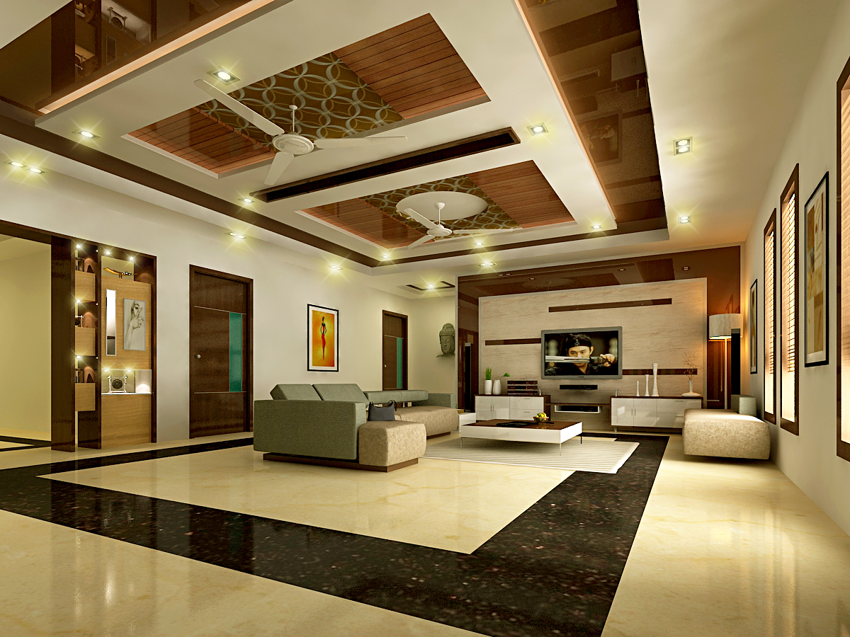 ar-concepts-satya-exports-residential-living-room-image