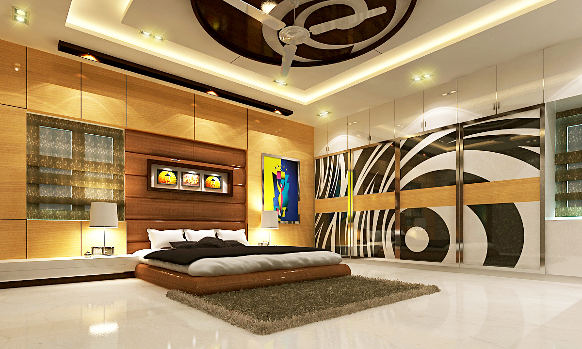 ar-concepts-satya-exports-residential-master-bed-room-image-a