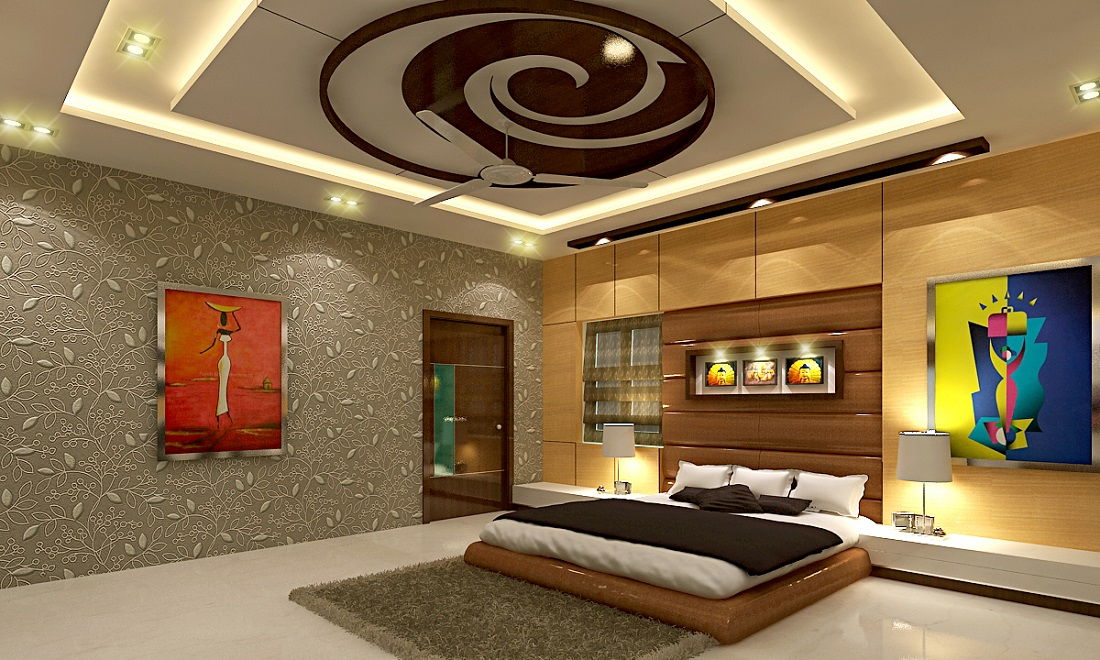 ar-concepts-satya-exports-residential-master-bed-room-image-b