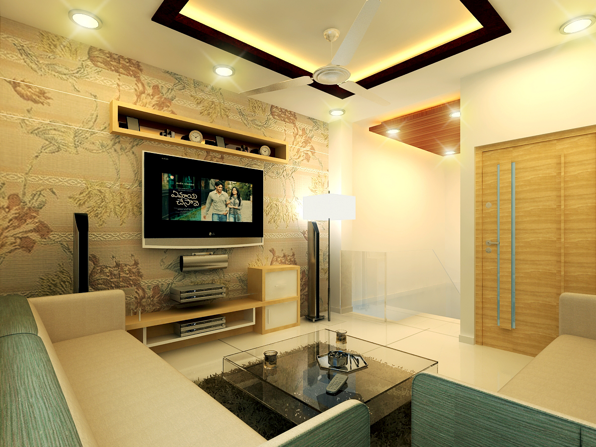 ar-concepts-upendra-advocate-residential-drawing-room-image