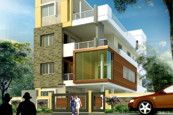 ar-concepts-upendra-advocate-residential-elevation-image